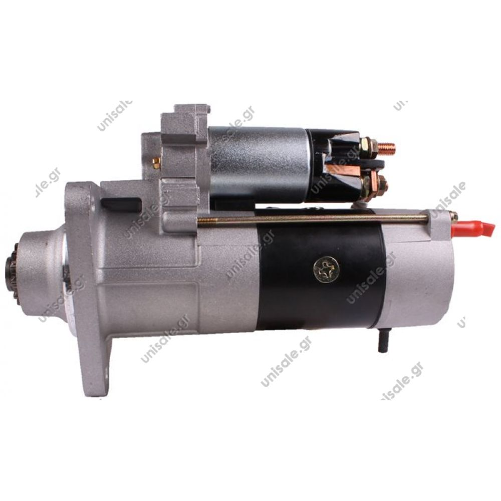 RML REF 200-942 Starter Motor LRS02274 LRS2274 20430564 85000087