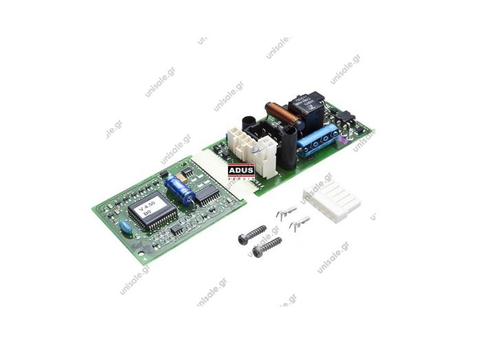 ΠΛΑΚΕΤΑ WEBASTO  SG1574 24V  1322711A/87453B  WEBASTO 87453 AIR TOP 2000 CONTROL UNIT 24 V WEBASTO AIR TOP 2000 CONTROL UNIT 24V 87453B 874.53B 1322711A