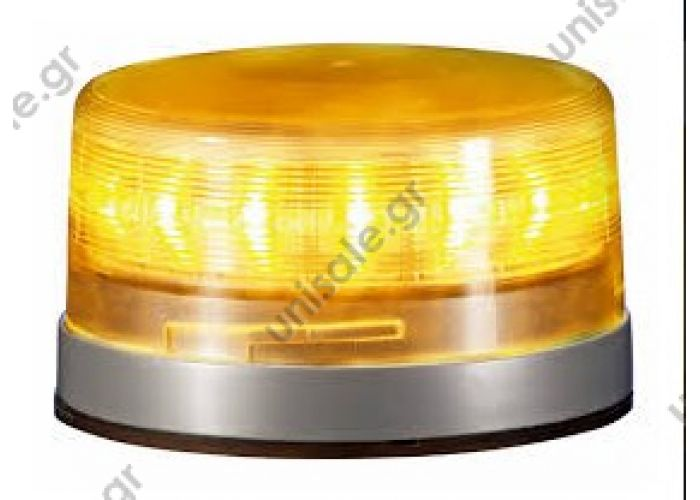 2XD 010 311-001  HELLA 2XD 010 311-001 (2XD010311001), Rotating Beacon Description LED Beacons with intelligent and eddicient electronics and all the advantages