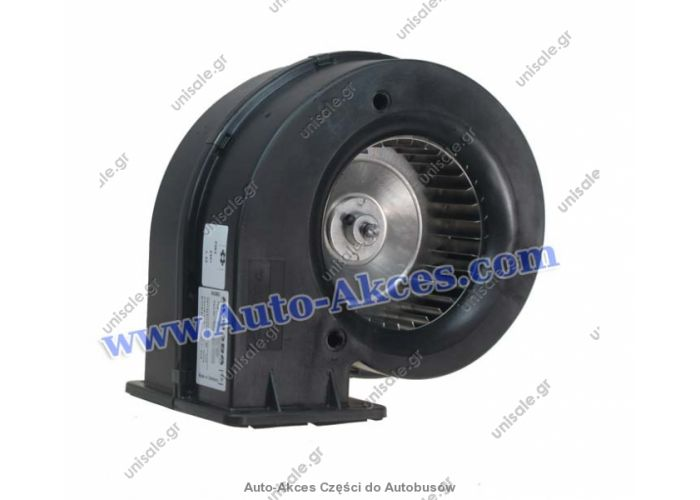 20220139SU Blower RADIAL Lft H/D Rot, 24V  DG 550 / 28.20.01.003   Blower radial fan RG 575-DF 132-552-0006    Blower Assy 24V Sutrak p/no 28.20.01.003    Evaporator blower  Carrier   28.20.01.003    Fan   Carrier-Sutrak OE: 282001003 - 60209