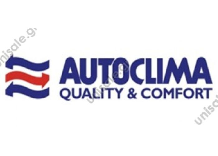 AUTOCLIMA AIR CONDITION