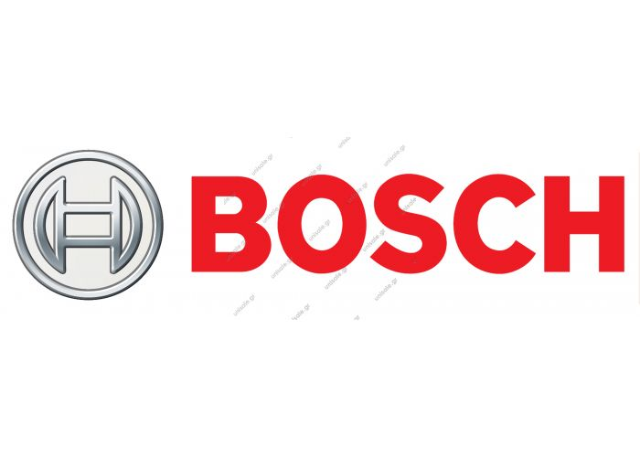 ΑΝΤΛΙΕΣ INJECTION BOSCH VDO