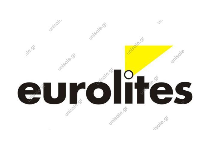 ΦAΝΑΡΙΑ EUROLITES
