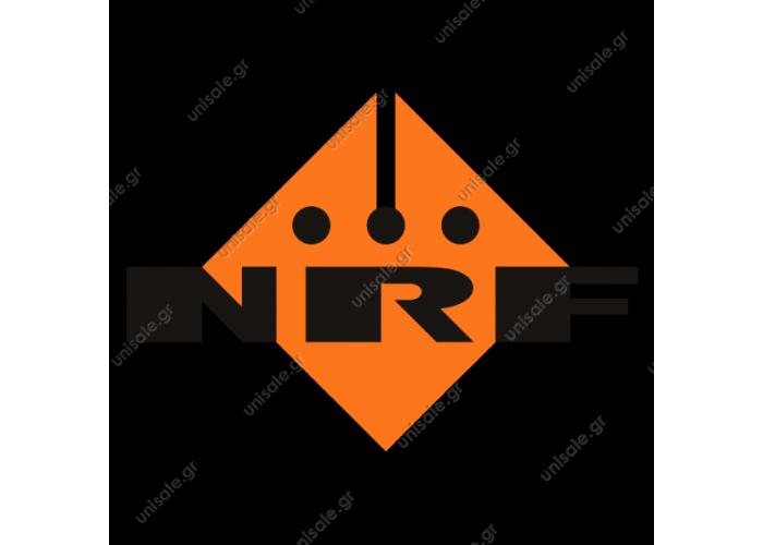 A/C SYSTEMS ΣΥΜΠΙΕΣΤΕΣ -  NRF