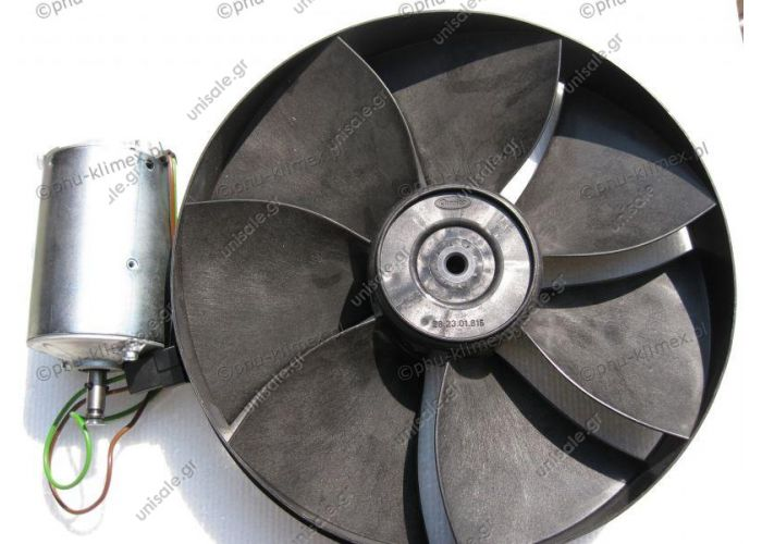 ΜΟΤΕΡ ΚΟΝΤΕΣΕΡ  AIR CONDITIONING SUTRAK   Axial fan SUTRAK (motor + propeller) AC313 AC350 AC403 SOLARIS 28.02.10.031-00  SUTRAK- EBERSPACHER , fan-motors     Air conditioning: AC313 AC350 AC403 Application: SOLARIS No Engine: 28.02.10.031-00