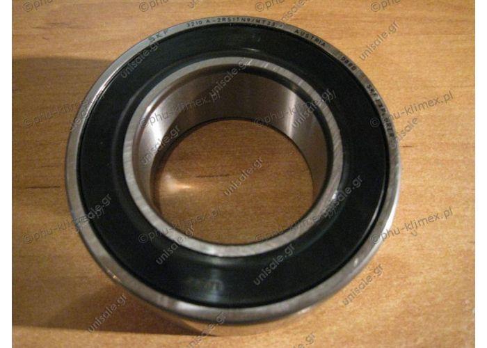 Bearing clutch LINNIG 50x90x30 mm GEA-BOCK, BITZER