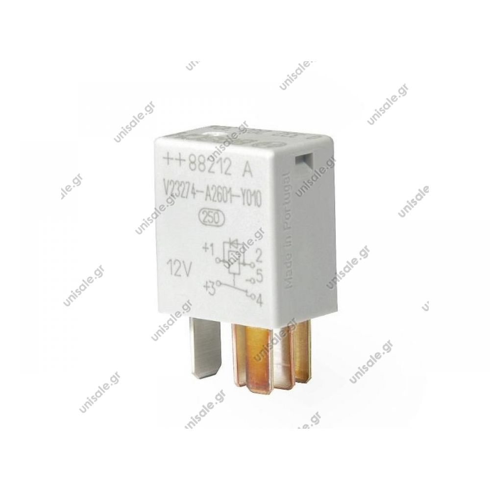 Fantastic micro relay 12v frieze best images for wiring diagram fine micro relay 12v elaboration best images for wiring diagram asfbconference2016 Gallery