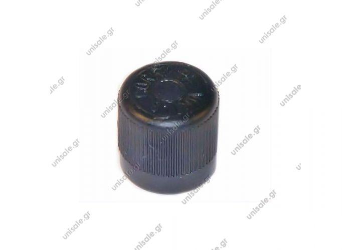 ΑΝΤΑΛΛΑΚΤΙΚΟ ΚΑΠΑΚΙ ADAPTOR 58.50002  SANDEN PLUG PLUG PRESSURE    Compressor Parts accessory compressor Sanden
