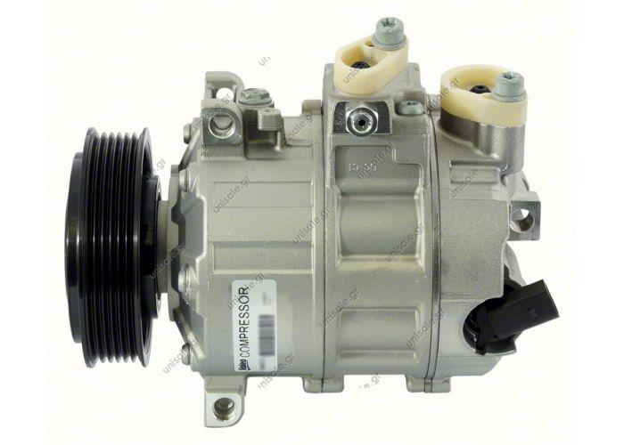 40420044 SEAT Toledo III serie Κωδικός προϊόντος: 1K0820803G , 1K0820803Q , 1K0820803S , 1K0820803SX , 1K0820859F , 1K0820859Q , 1K0820803QX