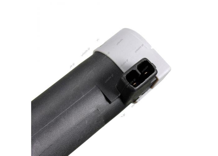 0040100052 \ ΠOΛAΠΛAΣIAΣTΗΣ ZS-052 \ BERU 0986221001 \ ΠΟΛΛΑΠΛΑΣΙΑΣΤΗΣ \ BOSCH    ΠΟΛΛΑΠΛΑΣΙΑΣΤΗΣ RENAULT  Product details of Ignition Coil For RENAULT 7700107177 7700113357 8200154186 F4P F4R K4J K4M CLIO