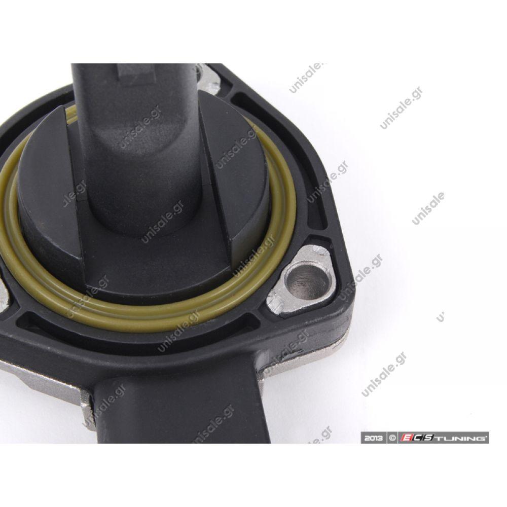 6PR 007868-031 Oil Level Sensor BMW E81 E87 E82 E88 E36 E46