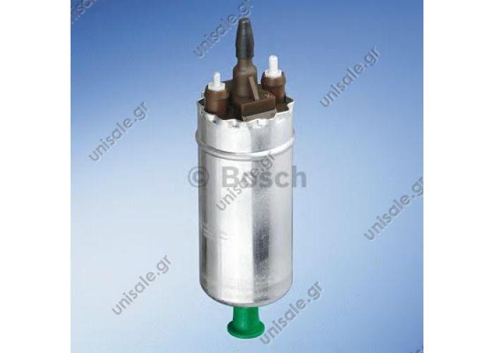 bosch 0 580 464 070 electric fuel pump bmw e30 e12 e28 e24. Black Bedroom Furniture Sets. Home Design Ideas