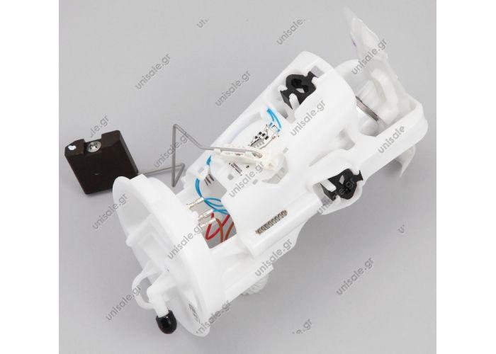 228222009002Z \ ANTLIA BENZ.VDO BMW E46 \ VDO  BMW 3 Series E46 / VEMO made Hugh El pump fuel pump fuel pump new 1614-6766-942