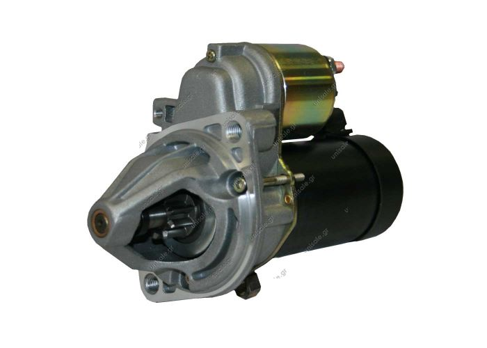 VALEO MIZA 12V  9T  M/S VITO D6RA68,0001107037,0041516901,12V 9T Starter Motor Type:D6RA68,0001107037 12Volt, 9 -Teeth , 1.2KW Used On: BENZ Apply to the following models(OEM) OEM. REFERENCE LESTER 17730 WAI 2-1764 ...