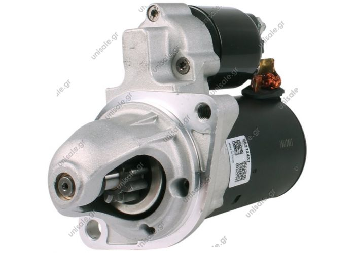Μιζα 428000-1750     Bmw σειρα 1/3/X3/z4 2004- DENSO 428000-1750 CROSS REFERENCE NUMBERS: **   0001107425 0001107426 12417523450 428000-1750 7523450-01 7523450-03 MS428000-1750