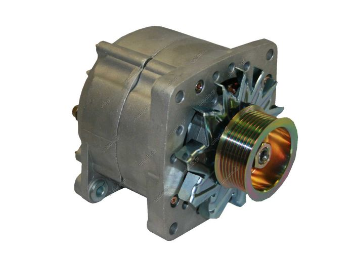 860620 Prestolite alternator SCANIA 24V 80A (New) BOSCH 0 986 049 890 (0986049890), Alternator SCANIA 1371679 Alternator DT 1.21329 (121329), Alternator PRESTOLITE ELECTRIC 860620,  Alternator Scania 124C 124G 124L 144 94 DSC9 DSC11 DSC14 DS9 DS11 DSI11