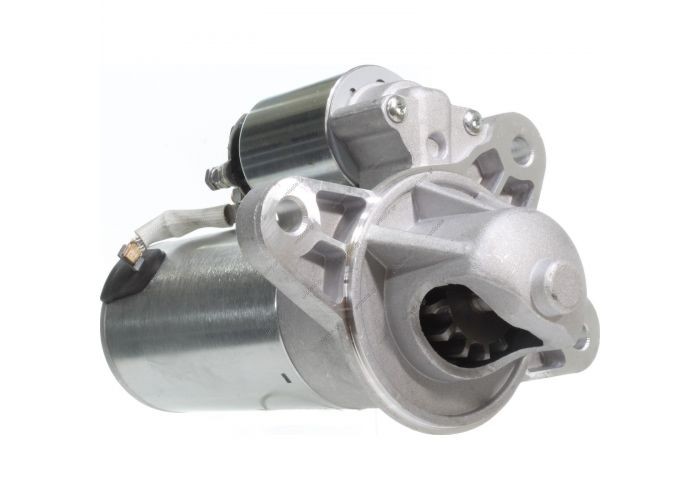Μιζα  97VB11000AA  Ford Transit VISTEON MIZA 12V 13Δ Starter Motor Type: 97VB11000AA 12Volt,13-Teeth , 2.2KW  TRANSIT D.2.3KW  97VB11000AA Ford Transit 1027928 1059179 1073108 1093471 112161 13.130.009