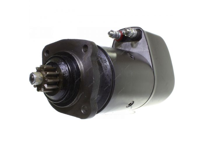 ΜΙΖΑ  BOSCH FKB  0001416005, 0001416070   24V 5.4 KW  VOLVO TRUCK	F SERIE D   Drive 11 Teeth Product Type:	Starter Motor Product Application:	Volvo Buses / Trucks Replacing 0001 416 005 Lucas LRS883 Hella CS544 Volvo Diesel Engines