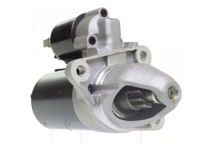 0986019030 BOSCH   ΜΙΖΑ   ROVER 214-416 Μ43468 ROVER MG ZR 100 200 25 400 45 CABRIOLET STREETWISE i GTI TOURER  63223103 ΜΙΖΑ 12V 0.8KW 9Δ ROVER 414 1.4 GTI 16V   NAD10034 104750    26694B 26694A 26693D 26690A, 26694