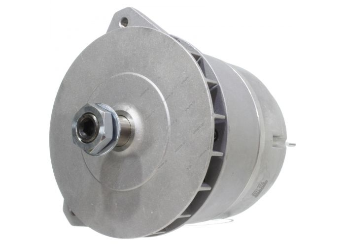 Alternator Mercedes 0120689571  O404-140A 17.0019 BOSCH 0 120 689 571 (0120689571), Alternator  New Alternator 0-120-689-527 0120689507 0120689517 Volvo 12615  24V 140A   Mercedes benz : 0051544502 , 0061548602 , 0081542802 ,