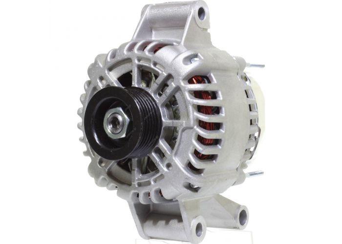 Lichtmaschine für FORD MONDEO III B5Y 1.8 16V Kombi Stufenheck JAGUAR X-TYPE 2.0