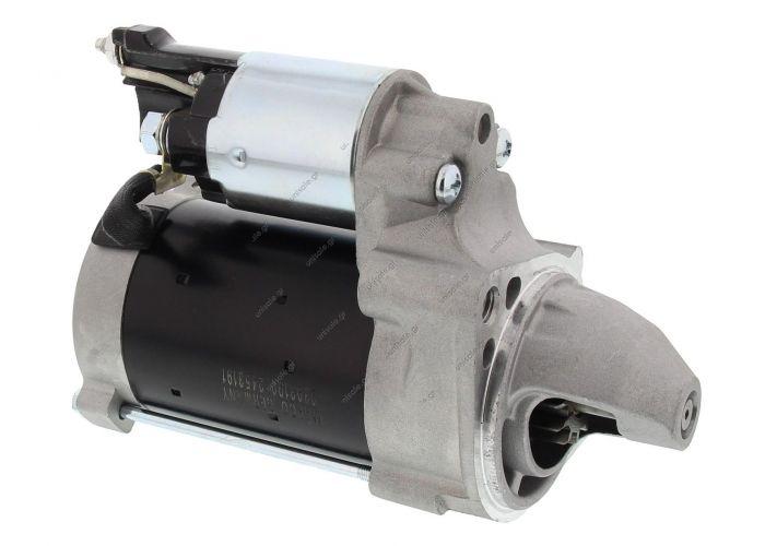 12,0 V  1,7 kW   STARTER passend in MERCEDES-BENZ C-CLASS  A006 151 4501, A651 906 0026, 651 906 0026 A 79 310, 8080384, CS1527, LRS02487