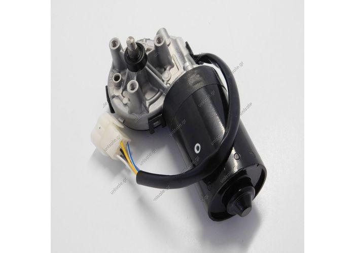 ΜΟΤΕΡ ΥΑΛΟΚΑΘΑΡΙΣΤΗΡΑ  Wiper Motor (11039529)  SWF VALEO NIDEC ITT wiper motor, windscreen wiper motor,