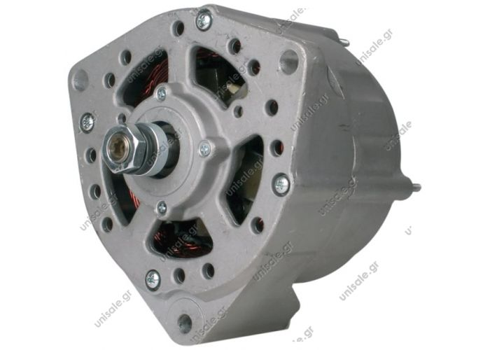 BOSCH 0 120 469 982 (0120469982), Alternator  MERCEDES 28V 10/55A BOSCH	0120469001, 0120469019, 0120469039, 0120469101, 0120469686, 0120469982, 6033GB3047, 6033GB3055   BOSCH EXCHANGE	0986034400, 0986037410, 0986041580,