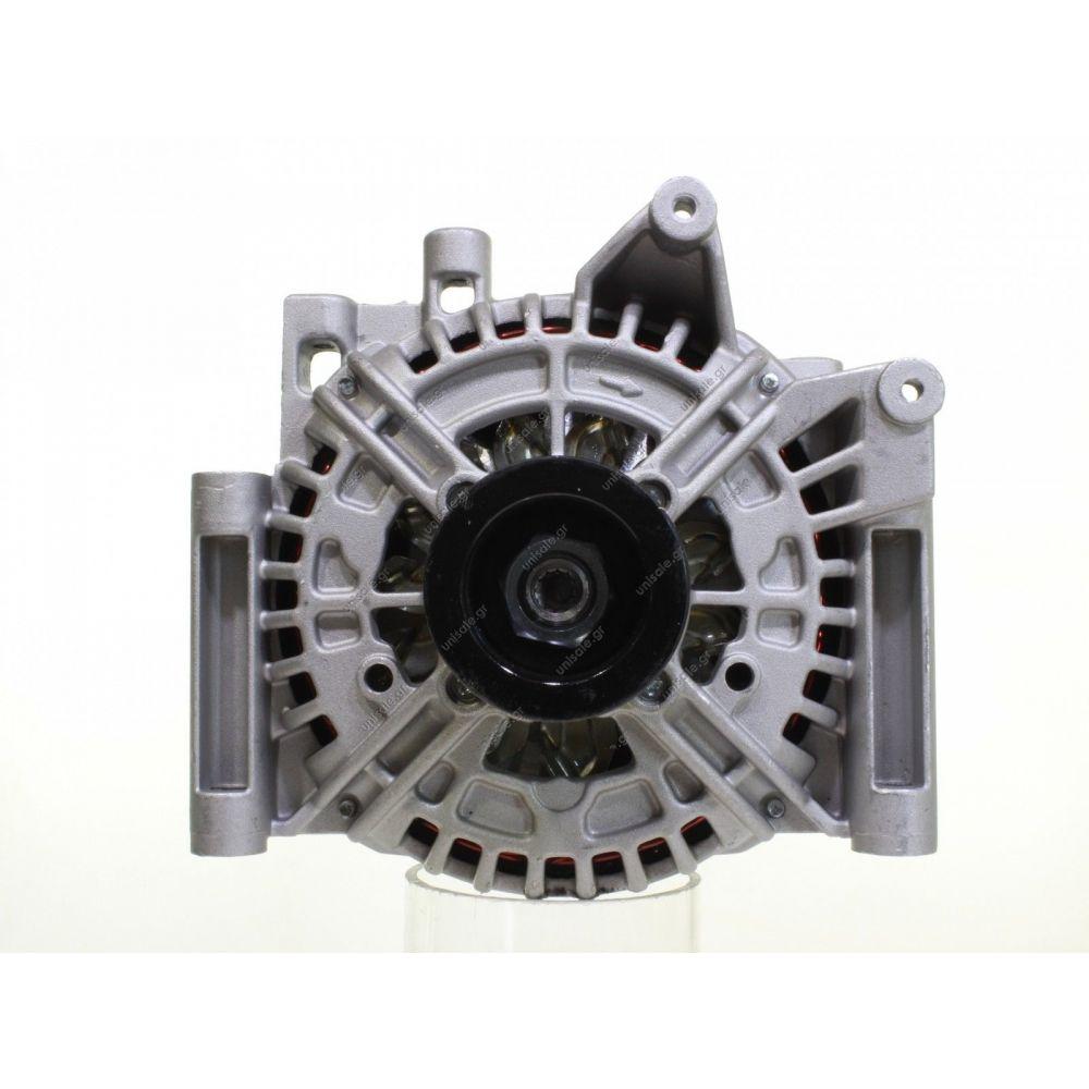 Lichtmaschine 200A MERCEDES E-Klasse Kombi W211 S211 E200 E220 E270 T CDI