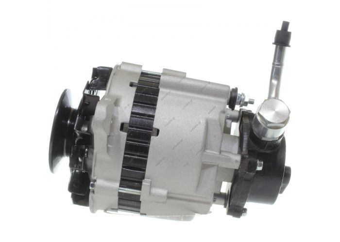VALEO	APR165AA   ΑΛΤΕΝΕΙΤΟΡ   12V 60 Amp  MITSUBISHI	A2T01483, A2T01583,   MITSUBISHI	L200 D  PAJERO D     12.3 x82.5  	Alternator Product Application:	Mitsubishi / Hyundai Replacing APR165AA Lucas LRA706 LRA02604 Hella JA585 Mitsubishi Various Models
