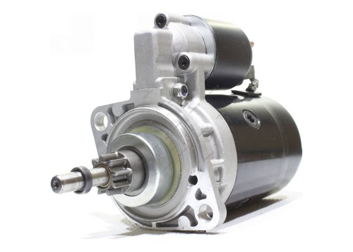 MIZA VW TRANSPORTER 3250457 Starter, 12v, 0.95kW, 9t   Starter VW Transporter T3 Bus 1,6 1,9 2,0 2,1 Benziner 1979-1992  VW Transporter T2, T3, 1.6, 1.9, 2.0   12 Kilowatt	1.0 Teeth	9  Starter motor for Vw,CS298   ,0001211251   ,0001211252  ,0001211253,