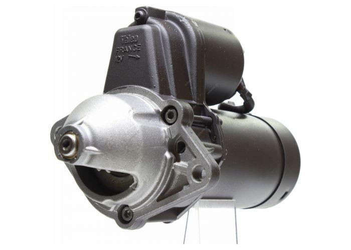 ΜΙΖΑ 12V 9Δ OPEL VECTRA C 1.8 (1,1KW)    B0001112035R S Mot 2 Opel Astra Daewoo Category: Starters.  BOSCH 0001112035 Anlasser 12V 0,9kW CHEVROLET Aveo Kalos Lacetti Nubira Rezzo 1.4 1.6 1.8 16V NEU