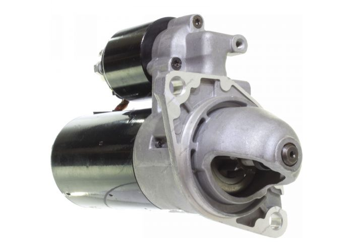 88212272 ANLASSER 12V 1.7KW OPEL CALIBRA VECTRA A B CC SIGNUM SINTRA 2.5 3.0 3.2 I 500 V6  Related OE numbers:  0001115015 0001115020 6202052 9007007 9200890 9224108 9512769 24460703 93172020 93175887