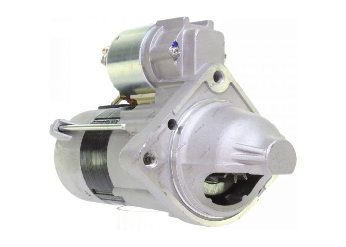 2849 D7G4	VALEO  NEW  Starter BMW 325/525tds 12V 2kW z9 3(2) @Anlasser BMW 118 120 318 320 330 520 530 730 X3 2.0 3.0 d sd Ld xd 4 6 Zylinder    OEM:	BMW 3er (E46) 320d X3 2.0 d Diesel 150PS, Touring Cabriolet Coupe Compact