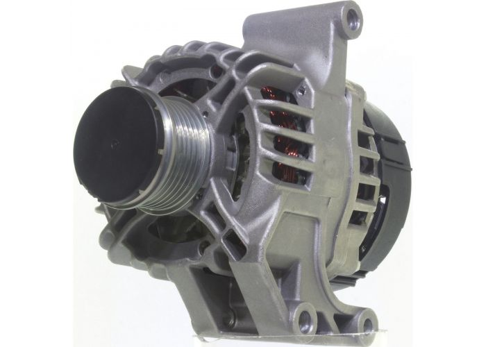 ΑΛΤΕΝΕΙΤΟΡ DENSO 12V 140Α OPEL ASTRA H 1.3CDTi 05  100-447 Opel/Fiat 1.3 CDTI VLP 12V 120 Amp  PV6 X 54 Product Type:	Alternator Product Application:	Vauxhall / Opel / Saab   Replacing 101210-0970 Lucas LRA3066 LRA3065 Hella CA1987 CA1956  / Opel