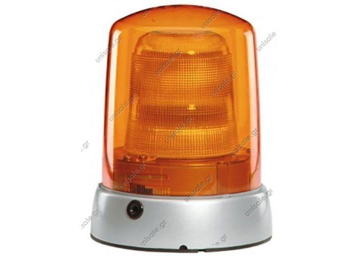 2RL 008 181-111 (24V) 2RL008181101 Lamp KLX 7000 F 12V Hella 2RL008181111 Lamp KLX 7000 F 24V Hella  2RL008181101 Lamp KLX 7000 F 12V Hella