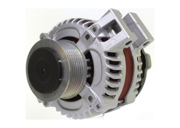 RML REF 100-483  12V 120 Amp  Honda CR-V II VIII Civic Accord CTDi FR-V 2.2 i-CTDi    Pulley / Drive:	Clutch Pulley PV7X70 Product Type:	Alternator Product Application:	Honda Replacing 104210-3911 Lucas LRA2971 Hella CA1980 Honda Various Models