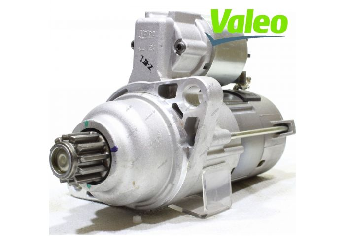 458391   VALEO ΜΙΖΑ  12V 1,8kW AUDI A1 A3 SEAT Leon Altea XL OE 0AM911023D	VW / AUDI / SEAT 458391	VALEO 220646	MESSMER LRS02590	 DRS0564	DELCO REMY 0AM911023DX	 0AM911023Q	VW / AUDI / SEAT 0AM911023QX	VW / AUDI / SEAT 0AM911023L