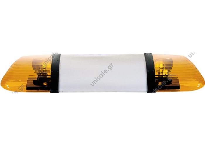 2RL 007 900-001  HELLA - Signal System, emergency vehicle   OE:KDWHLO9053, 087 1215, 0871215