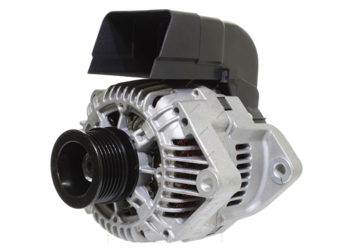 A13VI66  ΔΥΝΑΜΟ RENAULT   LAGUNA D	2.2 D12V 110 Amp VALEO	436470, 439019, 541643, A13VI66  Pulley PV6x55 Product Type:	Alternator Product Application:	Renault / Volvo Replacing A13VI66 Lucas LRB204 LRB289 Hella CA913 CA914 Renault Various Models