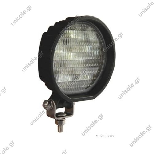 LED 80690304 Worklight  additional headlights  Mounting cultivation  LED  Work lamp, LED