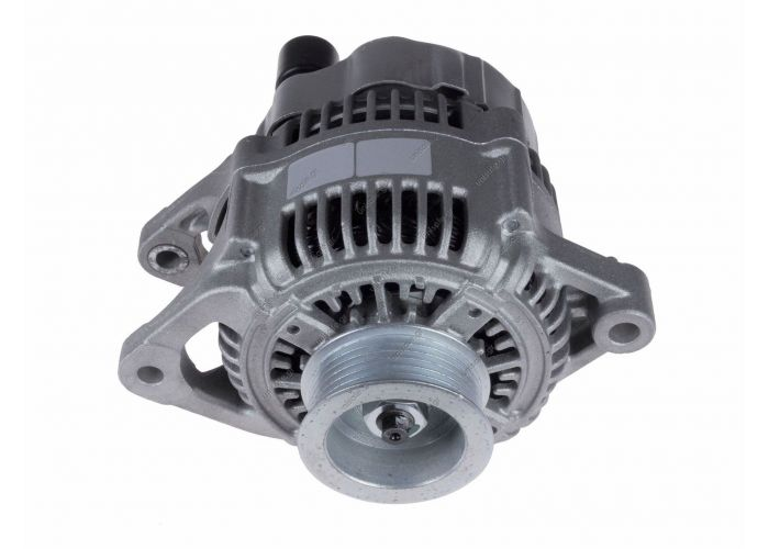 153 BOSCH NEW  Alternator CHRYSLER VOYAGER 12V 90A @  ALTERNATOR fit CHRYSLER GRAND VOYAGER VOYAGER 3.3i MPV 3.8i MPV - V6 09/96>12/00