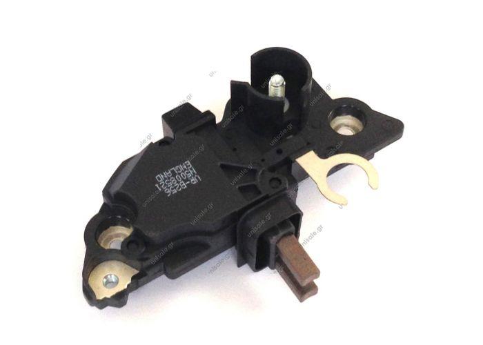 VR-B256 – MOBILETRON, Αυτόματος Δυναμού Bosch 14V Fiat BOSCH F00M145220 F00M145349 F00MA45206 FOOM145220 FOOM145349 FOOMA45206 FIAT 9948486 9951247