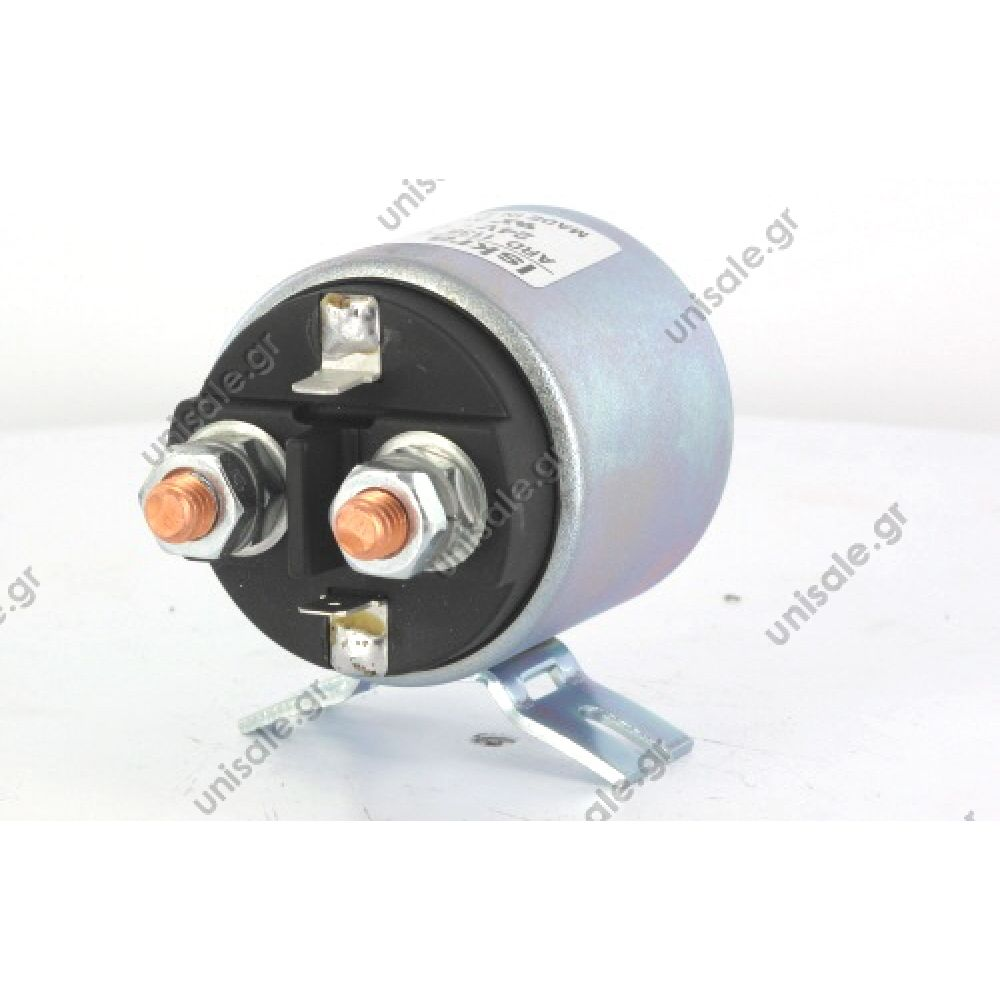 MAHLE RELE 12 volt 150 Amp, MX50(11 250 242) Relay (starter) for