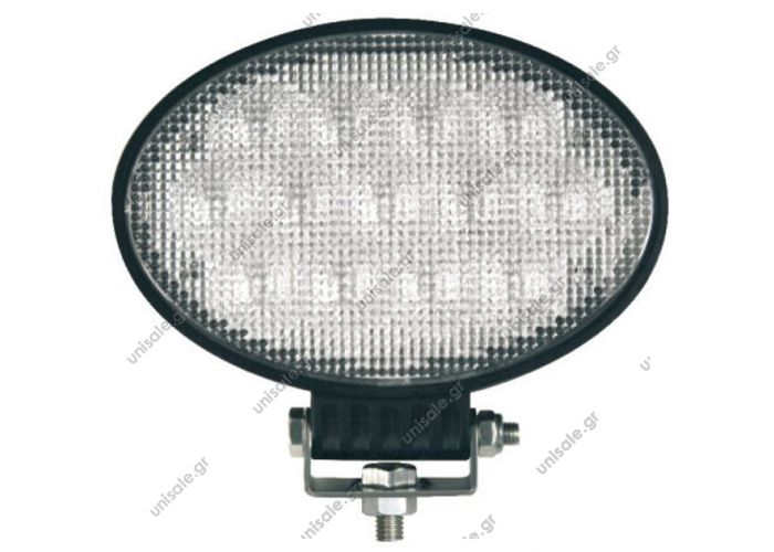 LED Work Lamp - 86310104