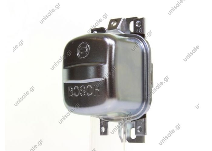 Alternator regulator 14V 30A mechanical regulation !!!