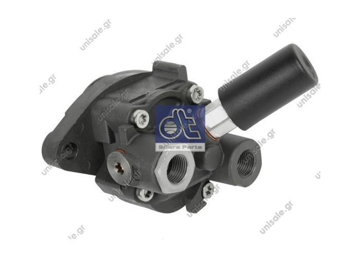 SCANIA 1539298, Fuel Pump; Pump, fuel pre-supply  Feed pump replaces Bosch: 0 440 020 057  Art. No. 1.12097   BOSCH 0440020002, Fuel Pump; Pump, fuel pre-supply DT 112097, Fuel Pump; Pump, fuel pre-supply