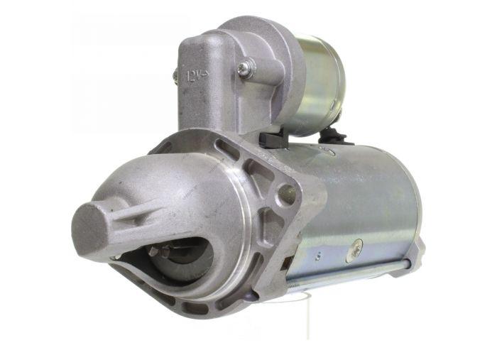 ANLASSER STARTER 2,5 kW OPEL MOVANO A 3.0 DTI