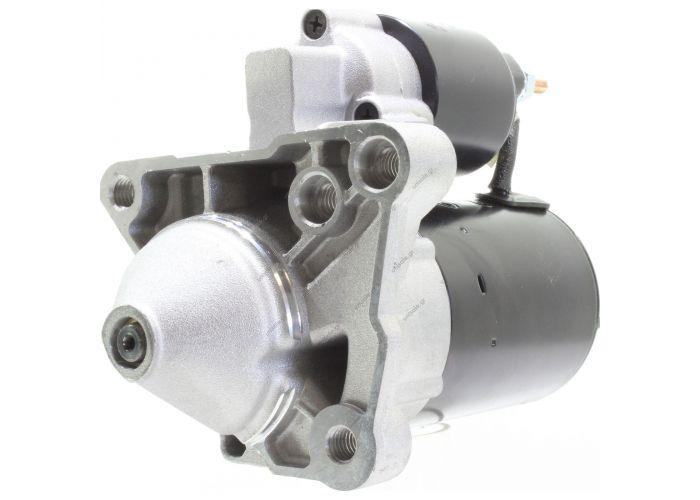 MIZA Starter 0 9 Kw Renault Megane Laguna Scenic Clio Espace 439725 0001106012 0001106017 0986018360 0986018770 DRS8770
