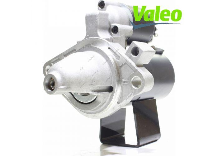 33081  VALEO TS10E1    Starter PC C1 1007 Toyota Aygo 1.0L z8 2(1) @  Starter Motor PEUGEOT 107 / CITROEN C1 / TOYOTA AYGO 1.0 (06/05) - VALEO    OE/OEM:5802 AL, 5802 EY, 5802 EZ, 5802.AN